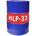 Масло гидравлическое HLP 32 (180 кг / 205 л) Sintec