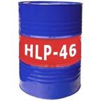 Масло гидравлическое HLP 46 (180 кг / 200 л) Sintec