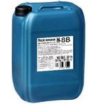 Масло моторное М8В (18 кг / 20 л)
