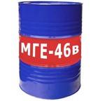 Масло гидравлическое МГЕ-46 (180 кг / 205 л)