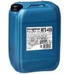 Масло гидравлическое МГЕ-46 (18 кг / 20 л)