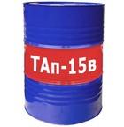 Масло трансмиссионное ТАП-15В (180 кг / 200 л)