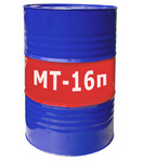 Масло моторное SintOil МТ-16П