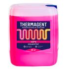 Теплоноситель концентрат Thermagent -65°С