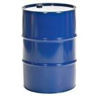 Моторное масло Волга-Ойл ЛЮКС SAE 10w40 API SJ/CF-4 (180кг / 205л)